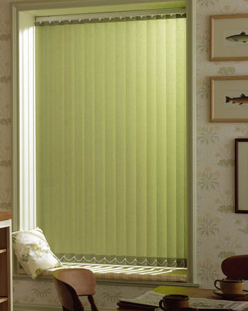 Vertical Blinds Uk Cheap And Practical Window Blinds