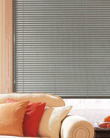 Next Day Venetian Blinds