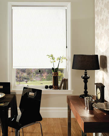 Decora Diva Obssesion Blackout Blinds