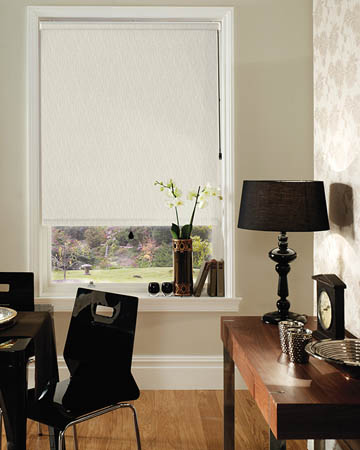 Decora Diva Vanity Blackout Blinds