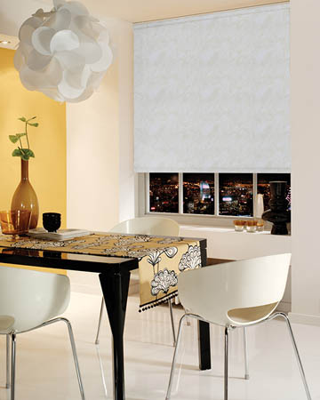 Decora Toro Jasmin Blackout Blinds