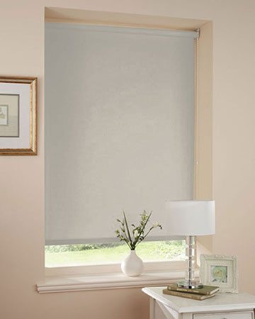 Splendor Dune Blackout Blinds