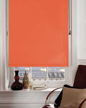 Vitra Action Blackout Blinds