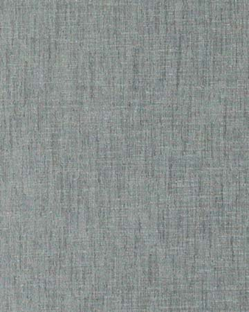 Clarke & Clarke Angelo Pewter Curtains