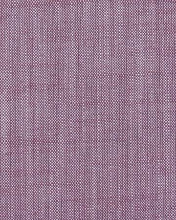 Clarke & Clarke Biarritz Lilac Curtains