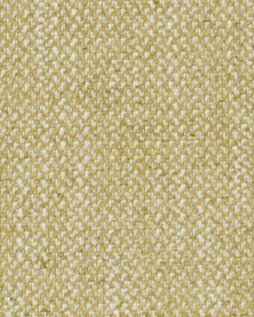 Clarke & Clarke Chiasso Honey Curtains