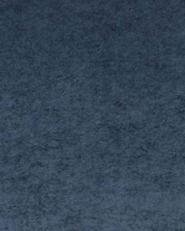 Clarke & Clarke Regal Navy Curtains