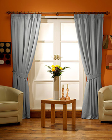 Made To Measure Prestigious Curtains Blinds Uk