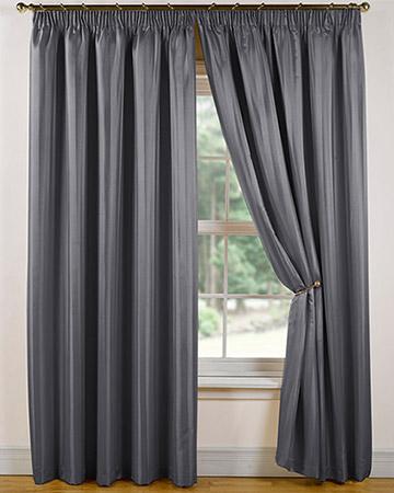 Blackout Curtains blackout curtains cheap : Blackout Curtains, Blackout Lined Curtains - Blinds UK
