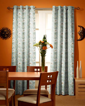 Prestigious Curtains Bespoke Fabric Curtains Blinds Uk
