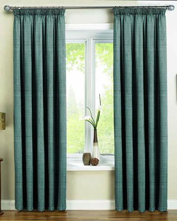 Prestigious Taichung Marine Curtains