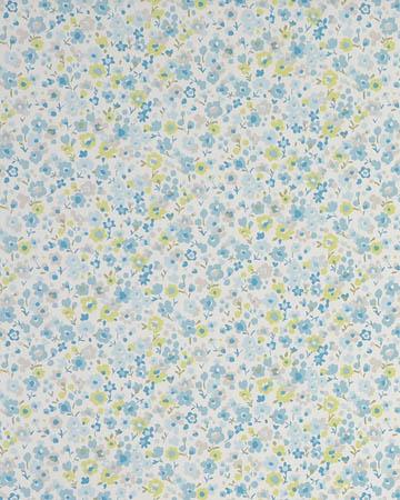 Studio G Confetti Mineral Curtains