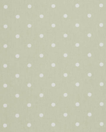 Studio G Dotty Sage Curtains