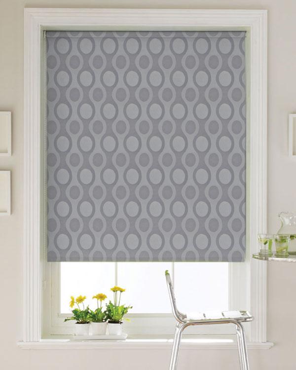 Pattern roller blinds patterned roller window blinds