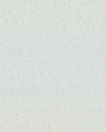 Louvolite Contex SPC Meteor Roller Blinds