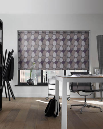 Othello Memoir Roller Blinds