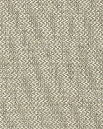 Clarke & Clarke Chiasso Taupe Roman Blinds