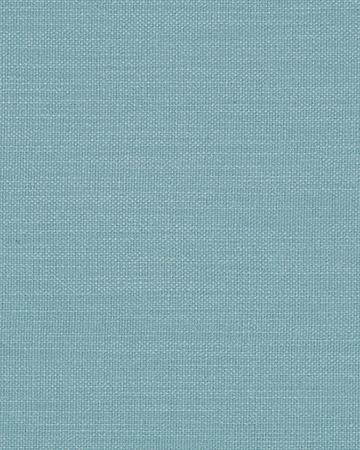 Custom Made Blue Romans Blindsuk