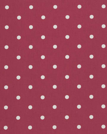 Studio G Dotty Multi Roman Blinds