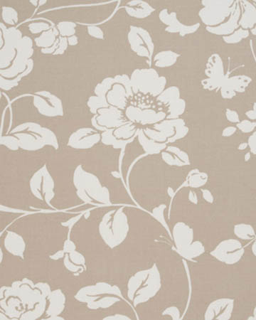 Studio G Meadow Taupe Roman Blinds