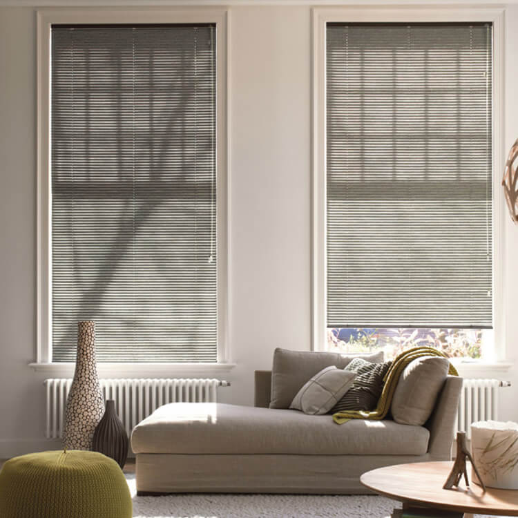 Blinds Uk Best Buy Wooden Venetian Roller Or Roman Blinds